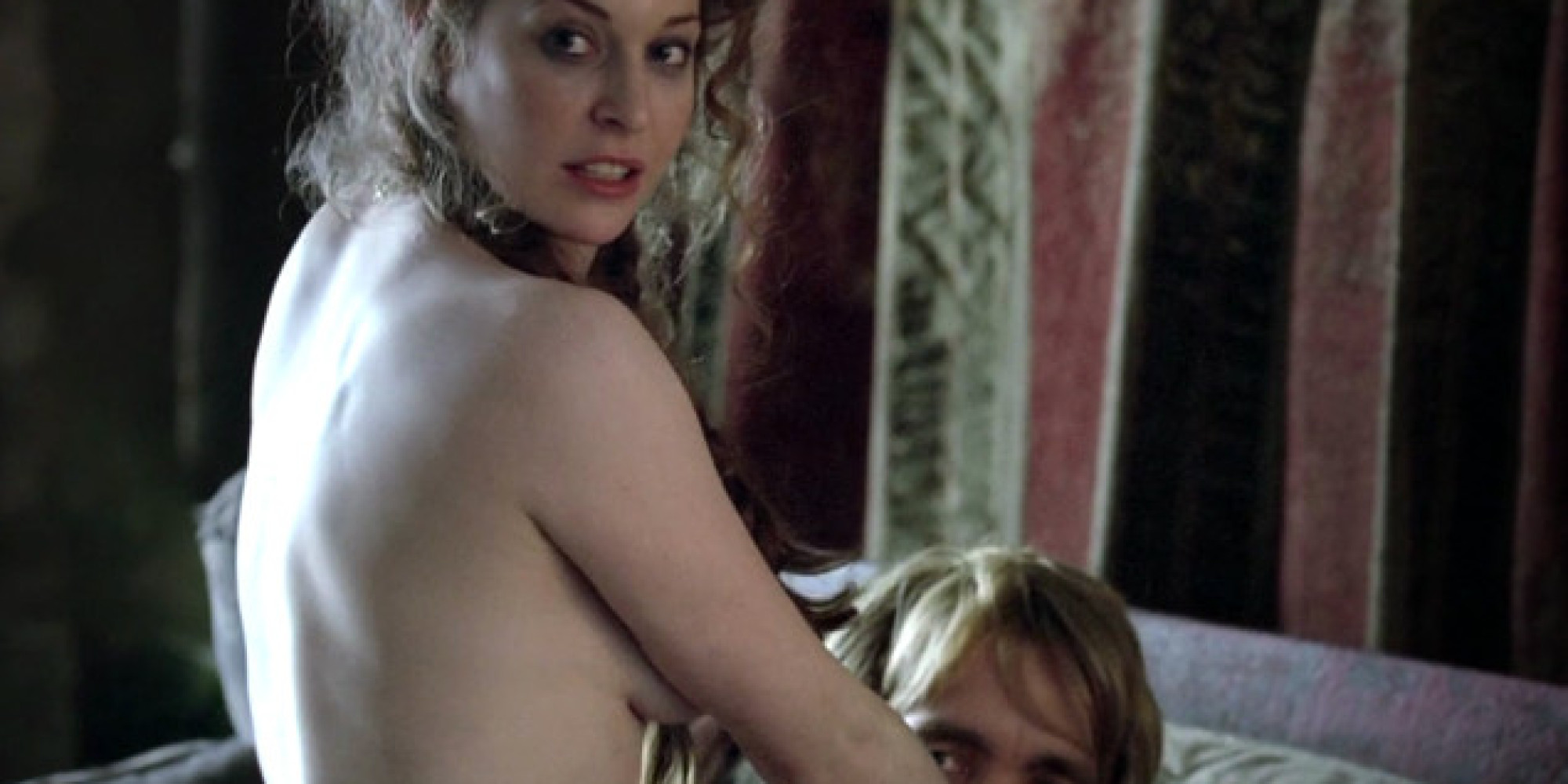 7 actrices porno que salieron en Game of Thrones