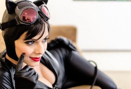 catwoman_cosplay_mulher_gato_by_mel_rayzel-d98ctqm