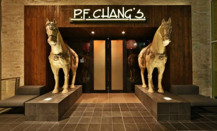 pf_changs
