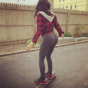 yoga-pants-are-the-best-40