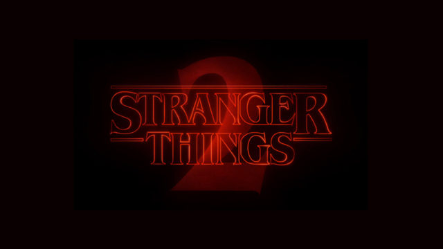 Stranger-Things-temporada-2-640x360