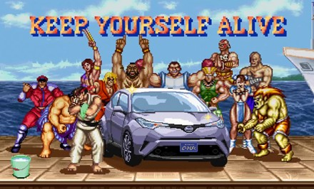 Toyota-Street-Fighter