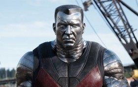 deadpool-colossus-header