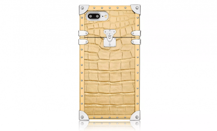 louis-vuitton-carcasa-iphone