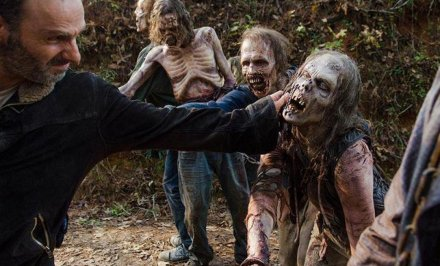 the-walking-dead-temporada-6-temporada-7