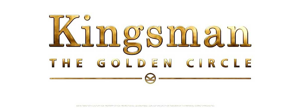 Kingsman: The Golden circle: Regresa la acción