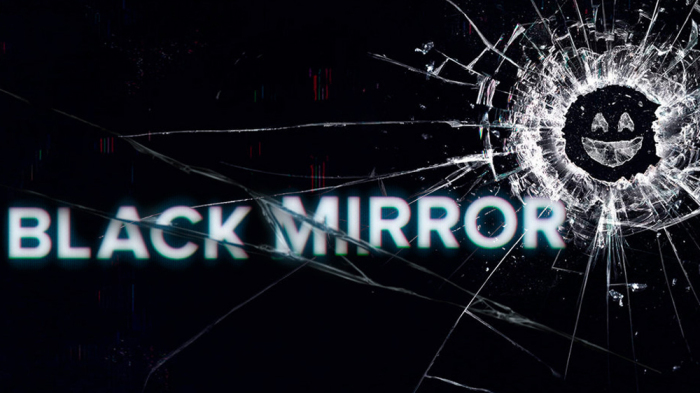 "Black Mirror revela el trailer del episodio ""Black Museum"""
