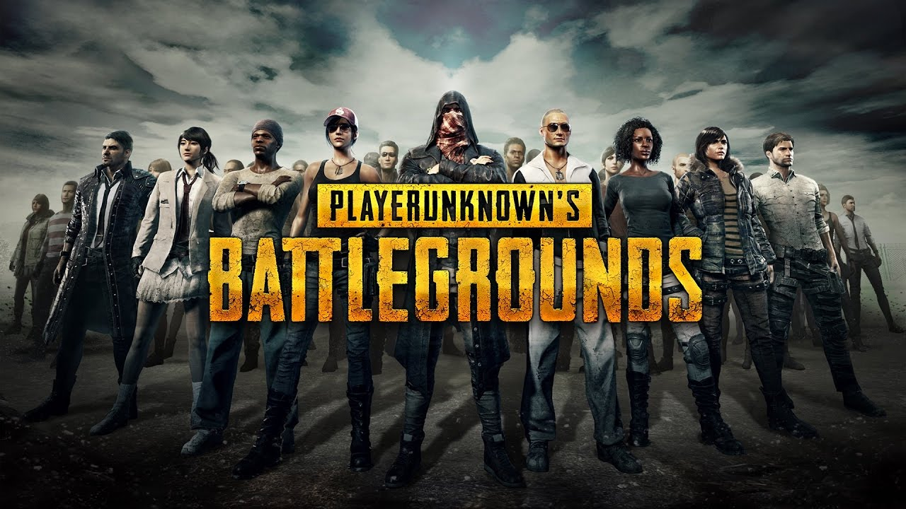 Ya se acerca Player Unknown´s Battlegrounds para Xbox