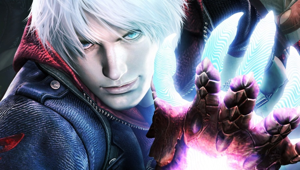 Llega Devil May Cry a Android