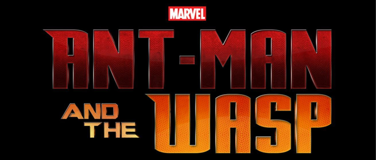 Checa el primer tráiler de Ant-Man and the Wasp