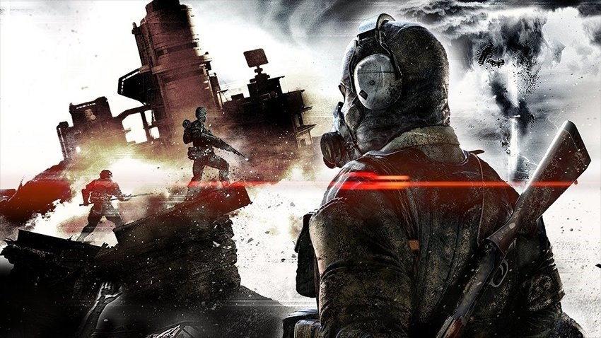 "Se abrirá una nueva ""open beta"" para Metal Gear Survive"