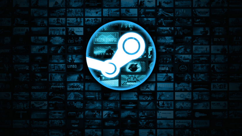 Ha llegado Steam Link a Android