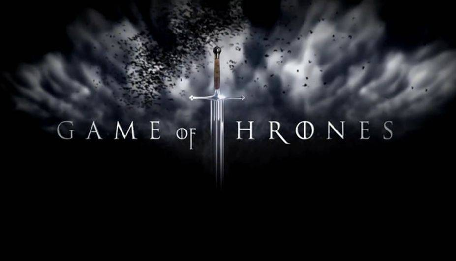 ¿Listo para la nueva temporada de Game of Thrones? Checa los últimos detalles