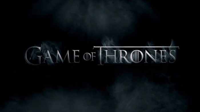 "HBO nos confirma la fecha de la última temporada de ""Game of Thrones"""