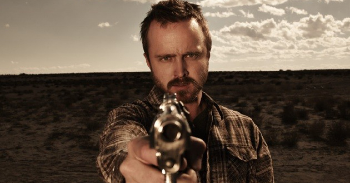 Jessse Pinkman podría regresar al universo de Breaking Bad