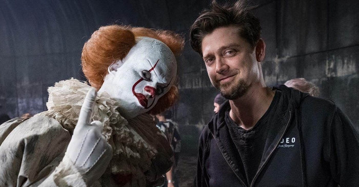"""It: Chapter 2"" promete ser más escalofriante"