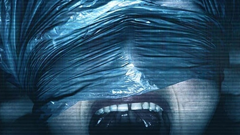 "Espeluznante ""Unfriended: Dark Web"""