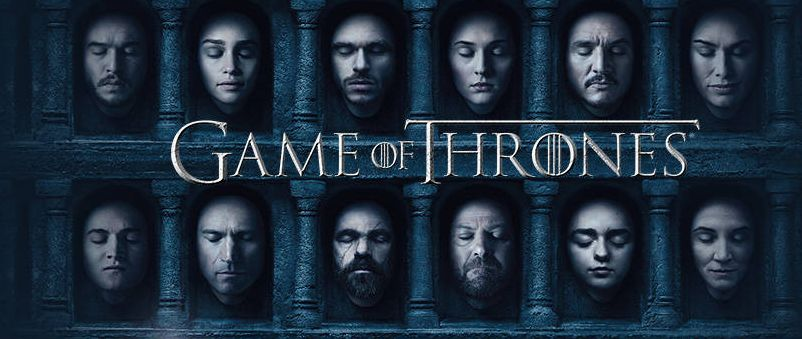 "Lanzan breve adelanto de la última temporada de ""Game of Thrones"""