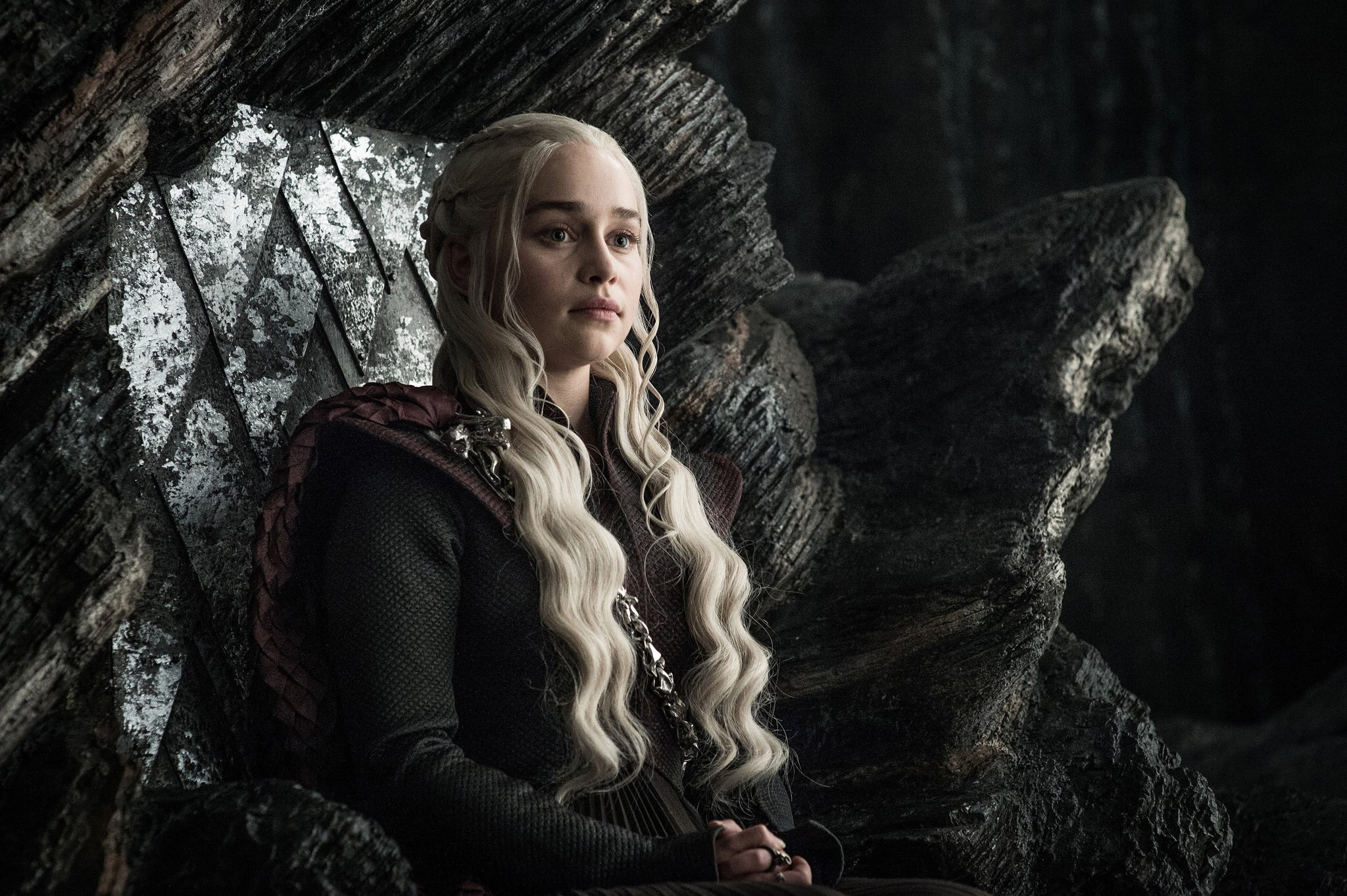 Trailer del episodio 2 de Game of Thrones temporada 8