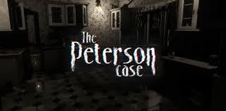 "Explora el terror psicólogo de ""The Peterson Case"""