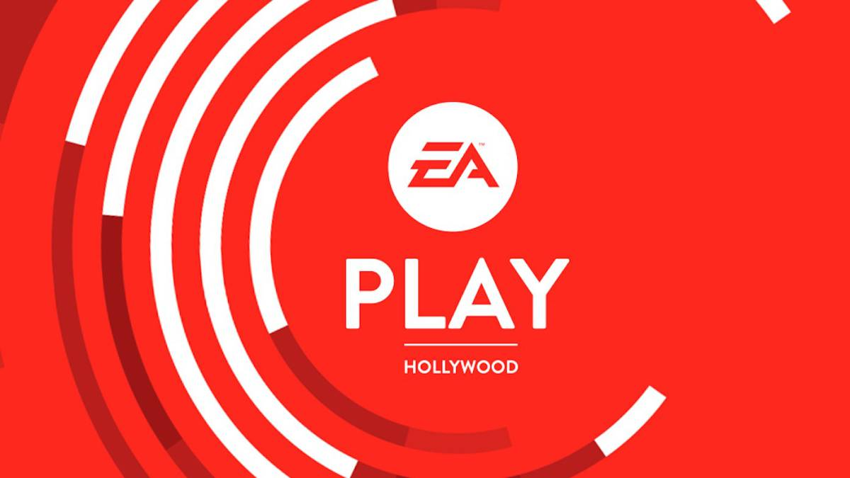 Revive la conferencia de EA en la E3 2019
