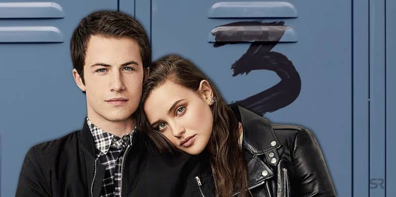 Netflix anuncia la tercera temporada de 13 Reasons Why