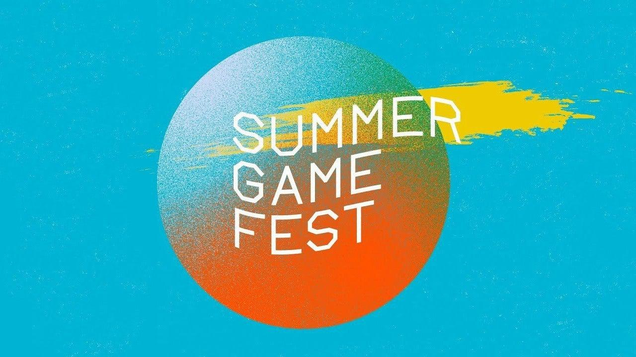 Summer Game Fest la alternativa al COVID-19