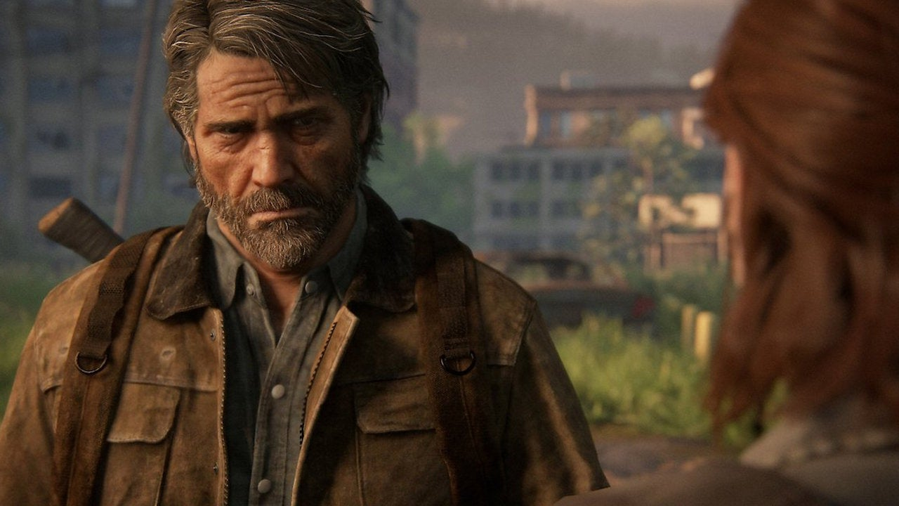 Llegó el trailer oficial de The Last Of Us Part II