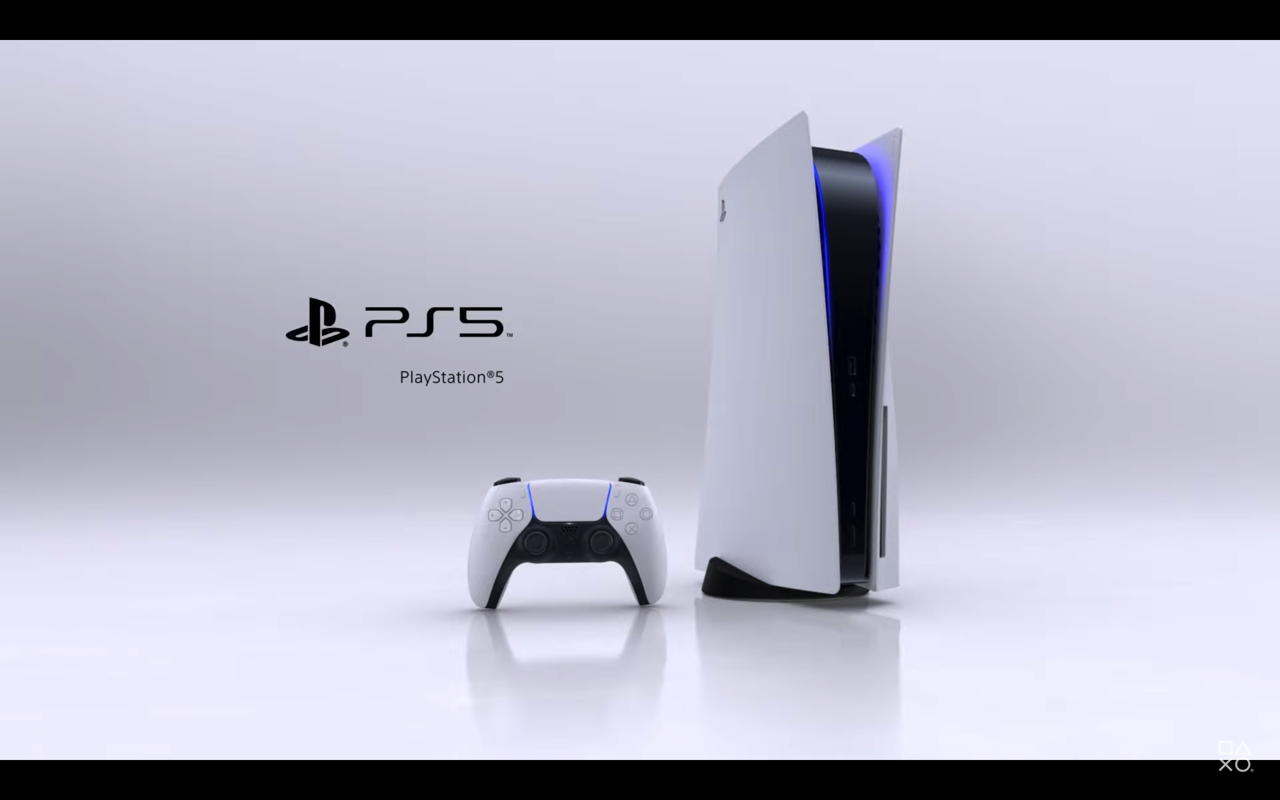 PlayStation 5 sorprende al mundo