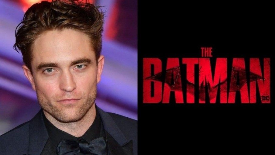 "Suspenden rodaje de ""The Batman""; Robert Pattinson dio positivo a COVID"